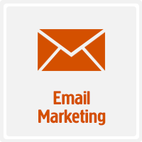 Email Marketing para Pymes y Autónomos