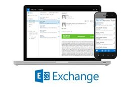 Microsoft Office 365 con Exchange